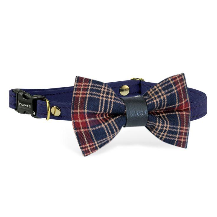 wall mounted cat tree thor scandicat. Connor Cat Bow Tie Collar - Blue Tartan Plaid Breakaway Safety Buckle Sizes For Wall Mounted Tree Thor Scandicat Y