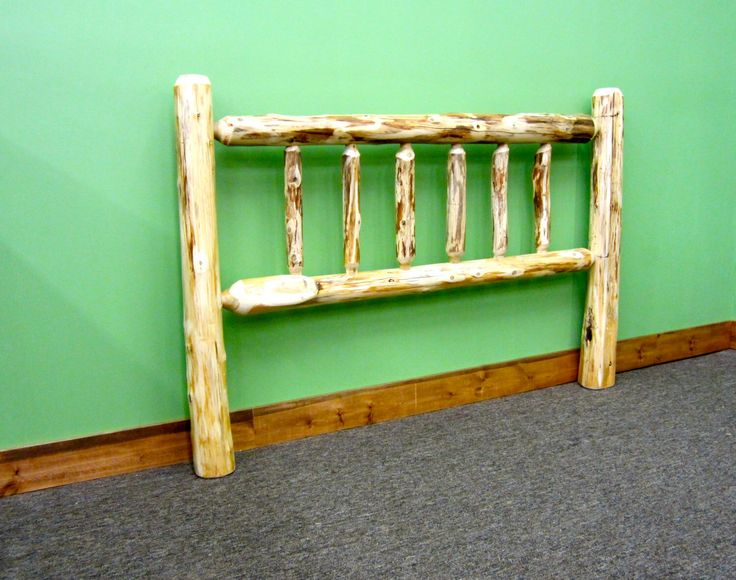 446 Best Log Furniture Images On Pinterest Log Furniture Rustic