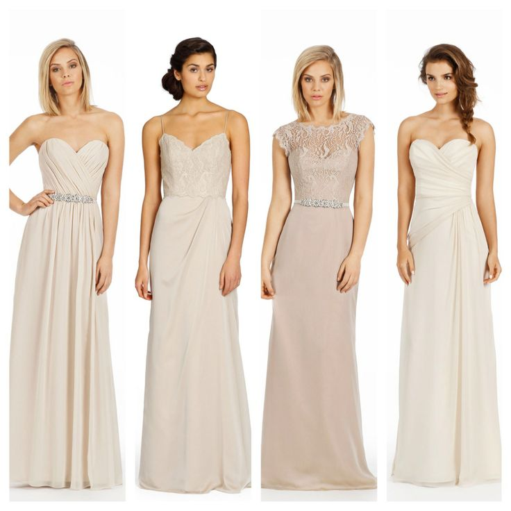 1000  ideas about Jim Hjelm Occasions on Pinterest - Blush ...