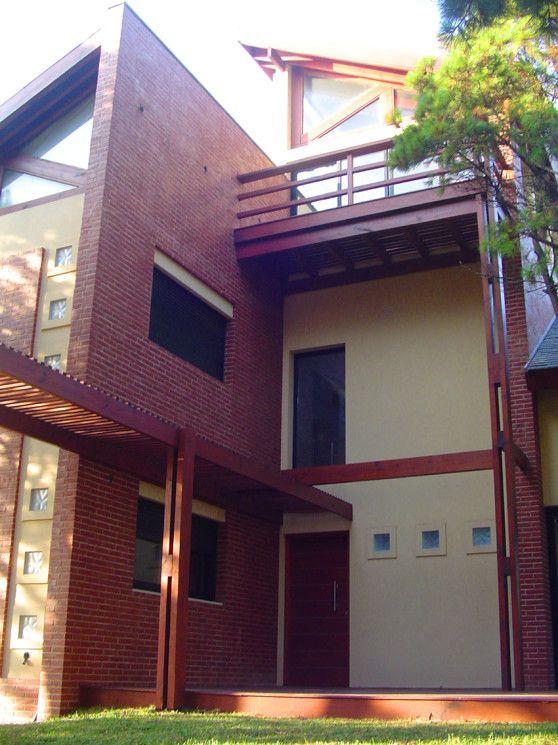 http://www.as-arquitectos.com.ar/obras/sj-249/