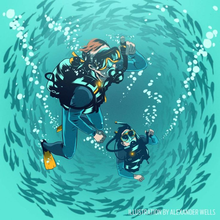 useful tips on snorkeling So here it is, our ten tips for snorkeling silfra: 1 dry suits if you have never used  dry suits before for snorkeling than you may be unsure of what this means a dry  suit is not really  these are very useful tips one needs to be.