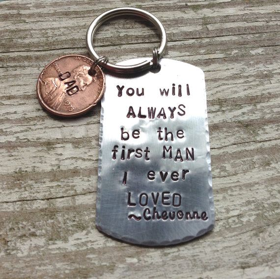 Hey, I found this really awesome Etsy listing at http://www.etsy.com/listing/152562547/hand-stamped-father-of-the-bride