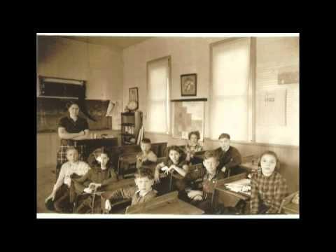 Social Studies 1st Grade Then Now Ss 142 143 on Social Studies 1st Grade Then Now Ss 142 143