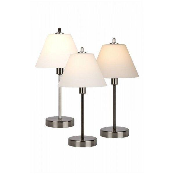12 Extraordinaire Lampe Sans Fil Ikea Collection Dengan Gambar