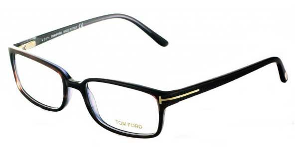 my #glasses #tomford