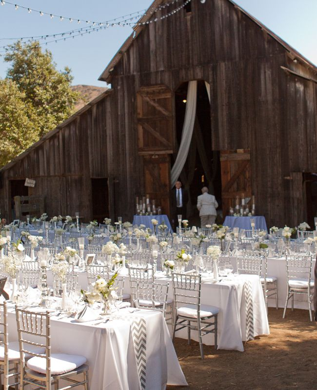 88 Curated California Wedding Locations Ideas By