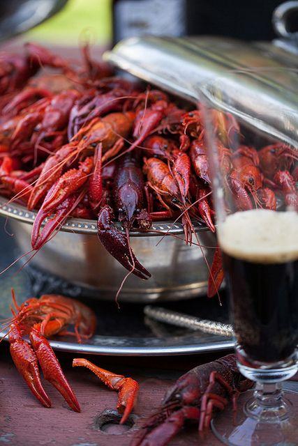 Hot and juicy crawfish coupons