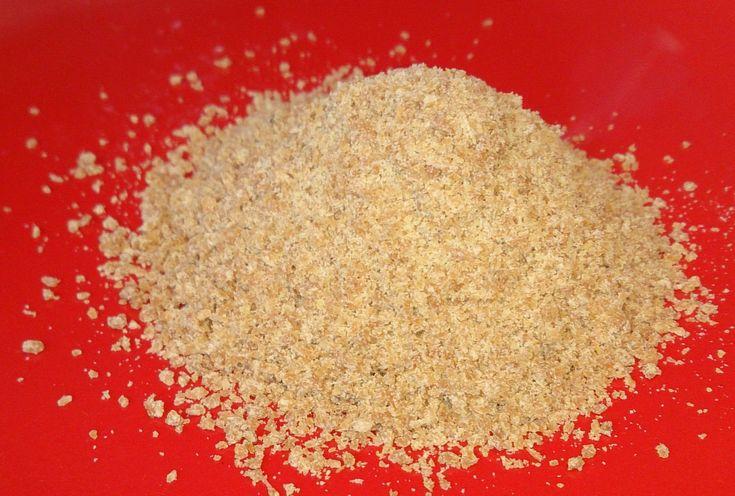 Dodatki poprawiające jakość pieczywa bezglutenowego