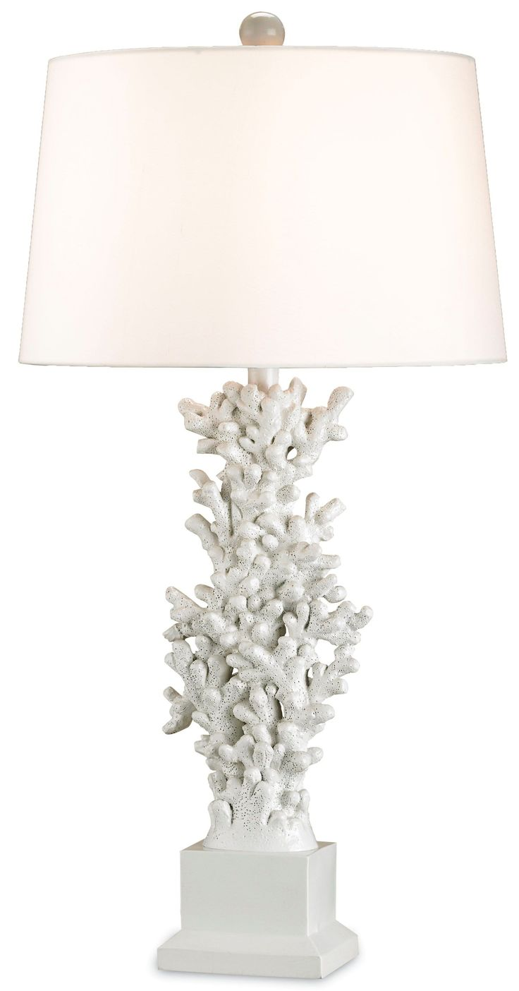 63 best coastal lamps images on pinterest table lamps beach myla table lamp geotapseo Gallery
