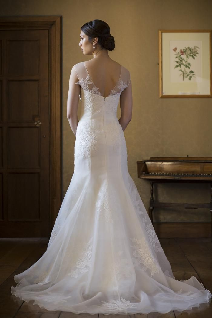 34 best images about augusta jones on pinterest lace for Wedding dresses in augusta ga