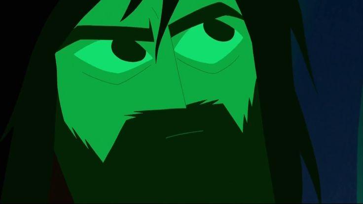 """#gaming #videos  Samurai Jack: """"XCV"""" Review   eBargainsToday.com"""