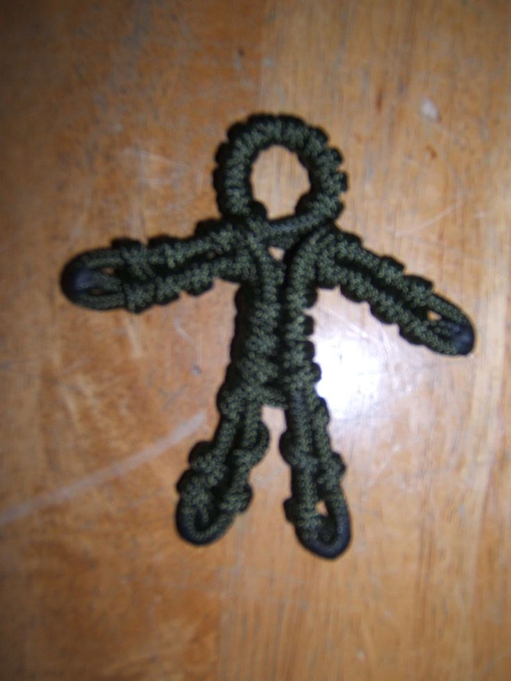easy paracord projects Braiding paracord the easy way today i will show you an universal way you can use to braid paracord it is easy to learn and remember and is now my go-to method for all the various ways of braiding.