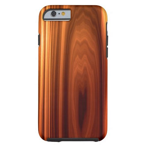 Cool Cases For Iphone X