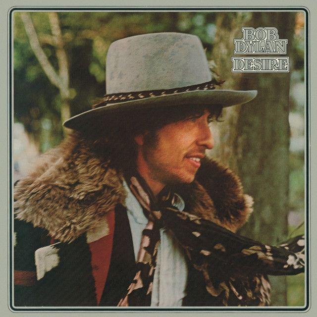 """Hurricane"" by Bob Dylan was added to my SbregazRockSound playlist on Spotify"