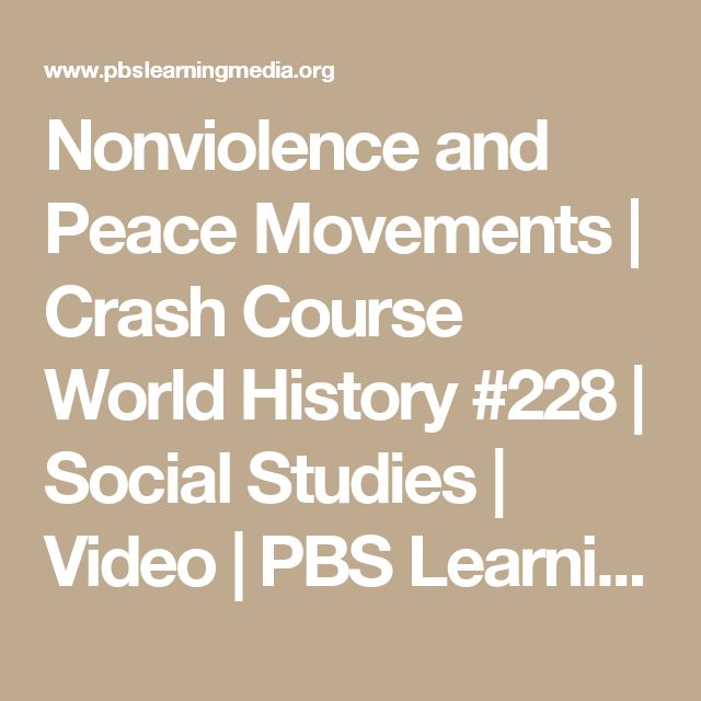 ap world renaissance crash course From the earliest civilizations to the modern world  khan academy is a nonprofit  coverage of topics from periods 4-6 in ap world history spanish and.