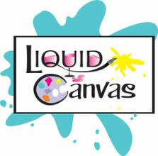 LIQUID CANVAS - A Little Wine (or Diet Coke), A lot of Art and Even more fun. Located on Historic 25th Street in Ogden. Fun Mom's Night Out ideas, but they also offer family and kid classes too!