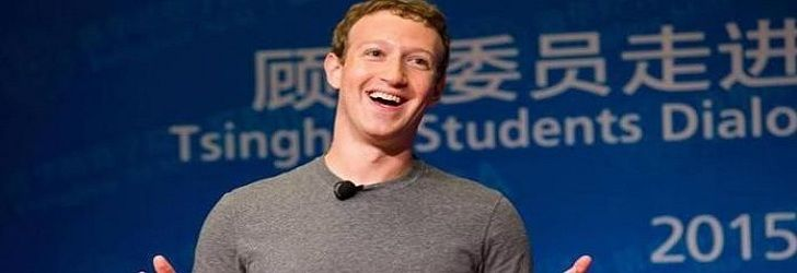 Kata-kata bijak Mark Zuckerberg sang pendiri Facebook –Saya anggap Anda semua yang sedang membaca ini pernah main Facebook. Media sosial yang didirikan Mark Zuckerberg pada bulan Februari 2004 ini memang sangat terkenal. Penggunanya tidak hanya muda-mudi saja, tetapi orang tua, bahkan anak di bawah umur pun tidak mau ketinggalan. Dan yang paling penting, mengakses Facebook