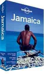 Jamaica 6th Edition  - Travel Guides