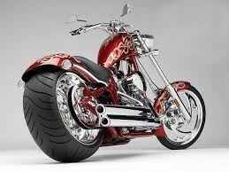 Resultado de imagen para motos choperas clasicas honda