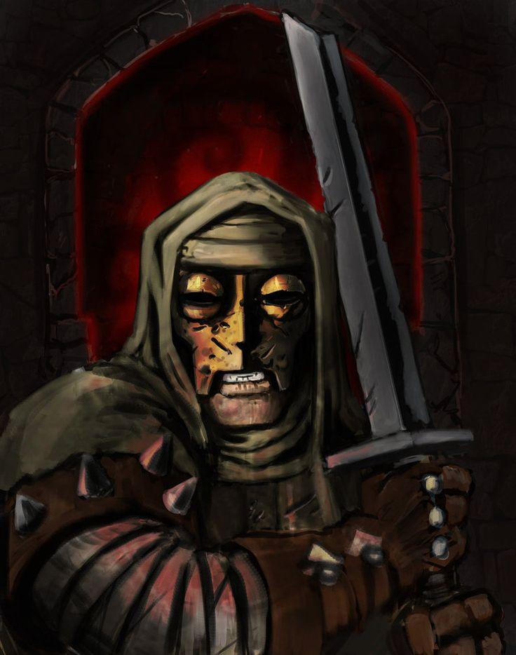 the darkest night pdf warriors