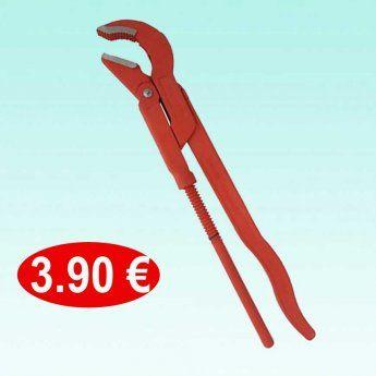Κάβουρας 3,90 €-Ευρω