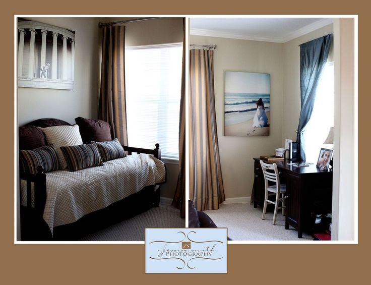 office guest room ideas. office guest room ideas elegant decoration idea canvas thin wraps