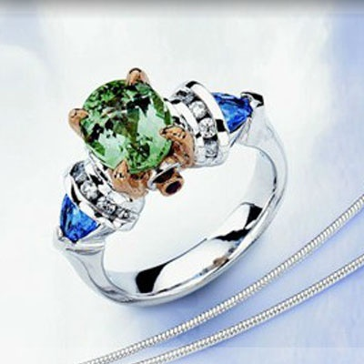 30 best FIRE AND ICE DIAMONDS images on Pinterest Beautiful rings