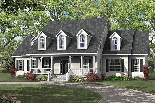 16 Best Modular Homes Images On Pinterest