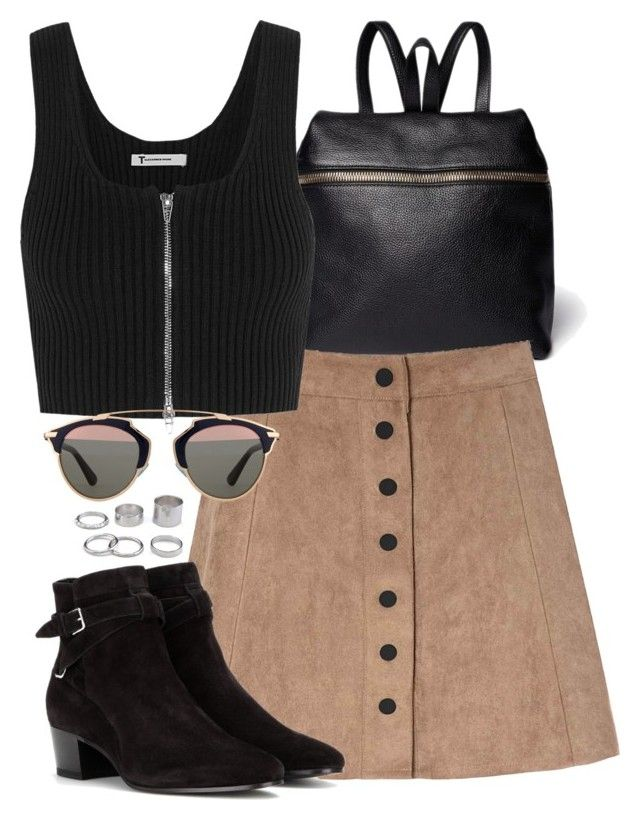 """Untitled #1924"" by charmandurp ❤ liked on Polyvore"