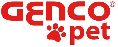 GENCO® pet - Eliminador de Odores com Repelente