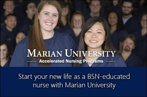Neonatal Nursing: What You Need to Know About Being a Neonatal Nurse - Find Nursing Schools