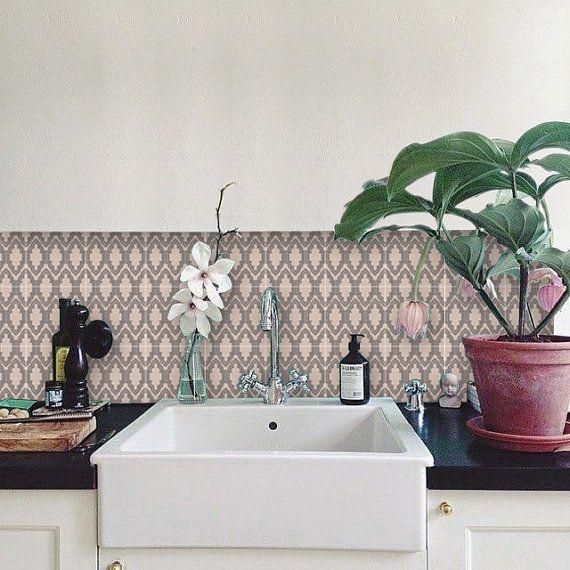 250 best tile images on pinterest | bathroom ideas, vinyl tiles
