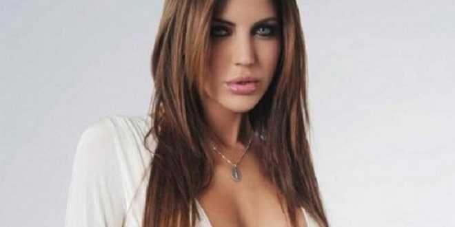 Gossip news: Veronica Ciardi è fidanzata con un calciatore di Serie A