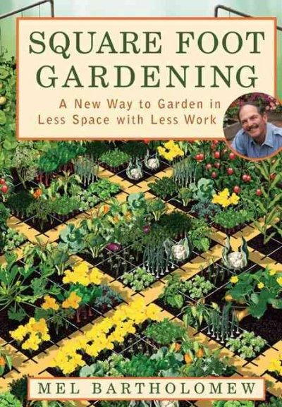1000 Ideas About Square Foot Gardening On Pinterest Garden Planning Raised Beds And Planting