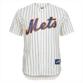 9 best baseball jerseys images on pinterest baseball. Black Bedroom Furniture Sets. Home Design Ideas