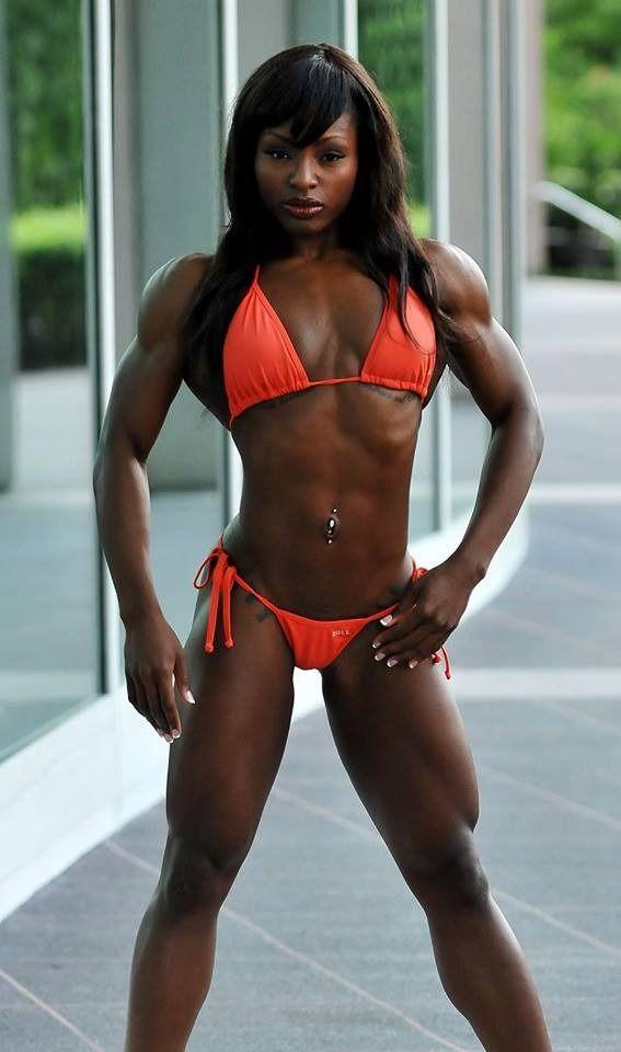 Justlovefitwomen  Cydney Gillon  Fitness  Pinterest  Posts-6046