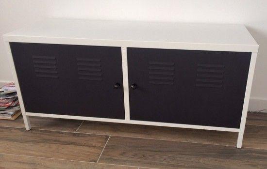 Personnaliser un meuble ik a toutes les id es sur http - Personnaliser un meuble ...