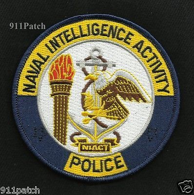 NAVAL-INTELLIGENCE-ACTIVITY-MILITARY-POLICE-PATCH