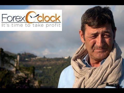 Trader's Cup | Il vincitore della categoria Forex è Marco Martini con il...