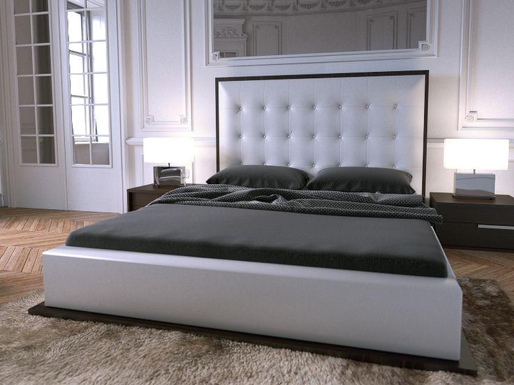 Modani Bedroom Furniture Furniture Designs