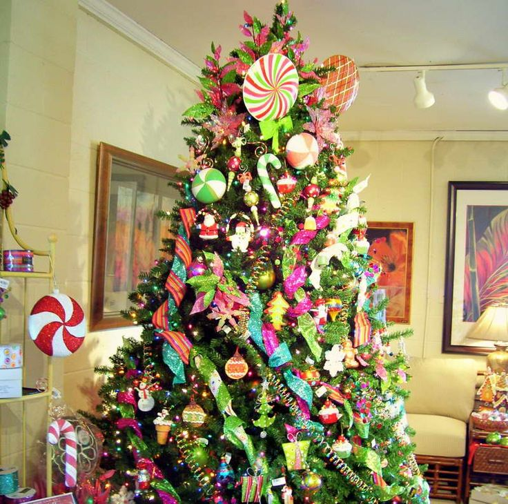 Decoration Ideas Interactive Images Of Christmas: 18 Best Animated Christmas Decorations Images On Pinterest