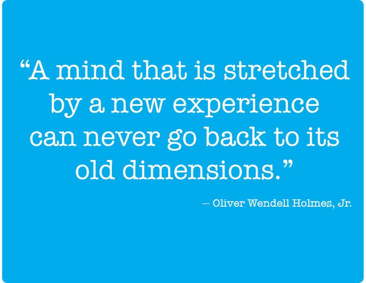 insightful quotes | 13 Insightful Quotes About Change ~ Change Your Brain Now