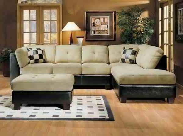 Living Room:Contemporary Sofas For Small Spaces Discount Sofas For Small Spaces Discount Covers Sprung Seat Also Antique Fashion Wooden Legs Sectional Sofa Small Area