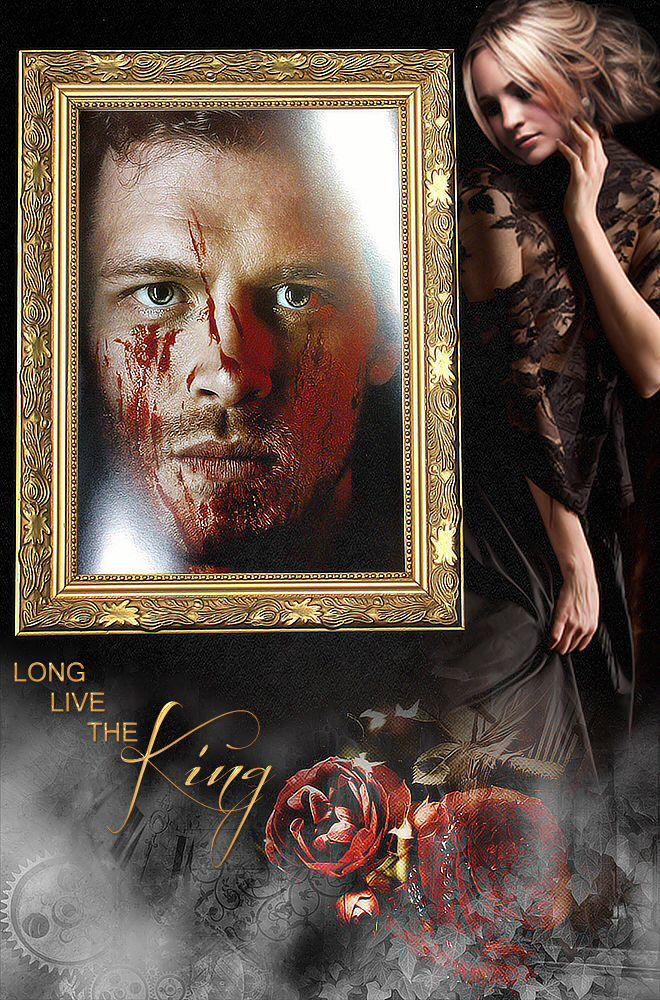 Vampirski dnevnici -  The Vampire Diaries 04314efd224083349bc7e129488b5543