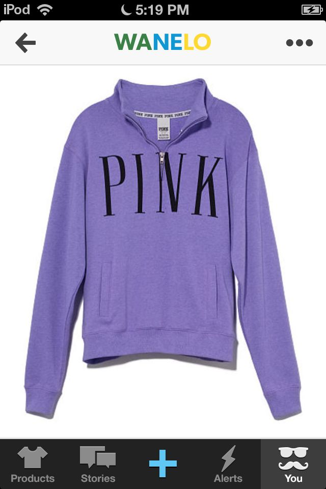29 best Victoria's Secret: PINK images on Pinterest | Victoria's ...