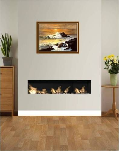 Wirral Fires Ltd trading as Fireplace Store Online - Fireplacestoreonline Royal 1000 Scenic Gas Fire, £699.00 (http://www.fireplacestoreonline.com/fireplacestoreonline-royal-1000-scenic-gas-fire/)