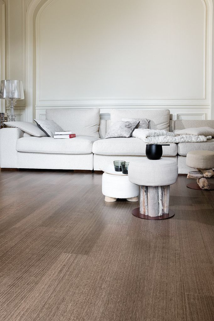 Cork Floor Living Room | By Real Cork Floors Part 33