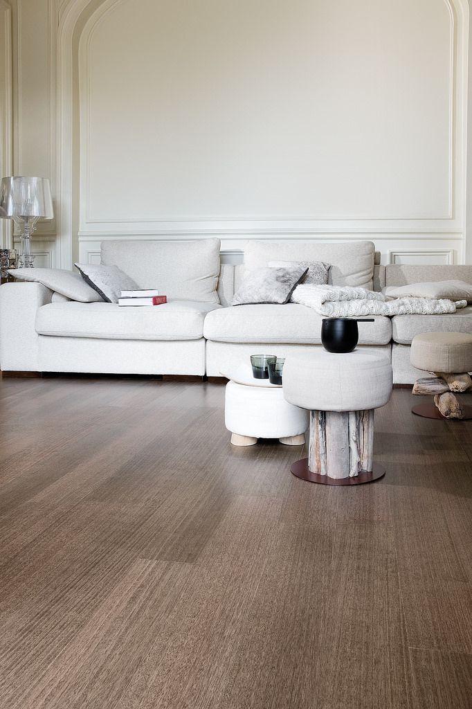 The Best Cork Flooring Ideas On Pinterest Cork Flooring - Cork flooring bedroom