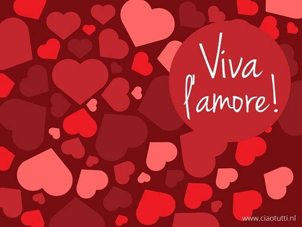 Viva L Amore De 101 Mooiste Italiaanse Liedjes Over De Liefde In 2020 Liedjes Liefdesliedjes Liefde