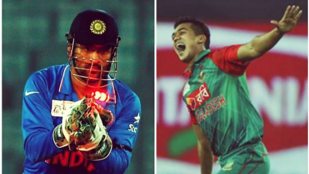 Check out my latest post: India vs Bangladesh Live Score: Rain threatens Asia Cup final#indvspak #indvsaus #indvssla #indvssa #indvsban #t20worldcup2016 #worldt20 #livecricket India vs Bangladesh Live Score: Rain threatens Asia Cup final - T20 World Cup 2016 Asia Cup live